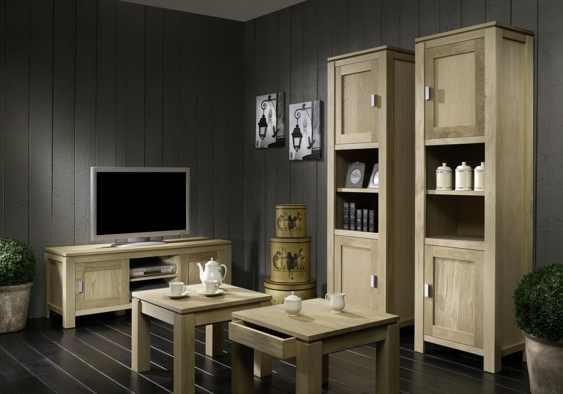 London bks meubelen staphorst