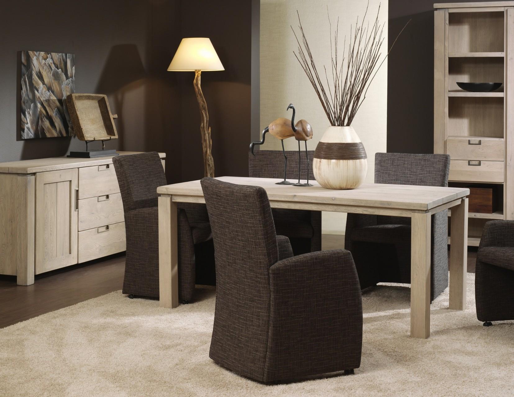 Newport bks meubelen staphorst