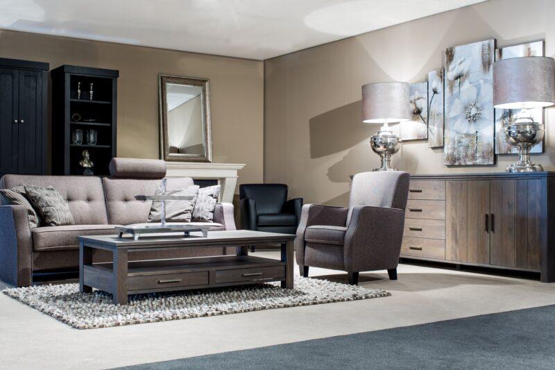modern klassieke meubelen op maat