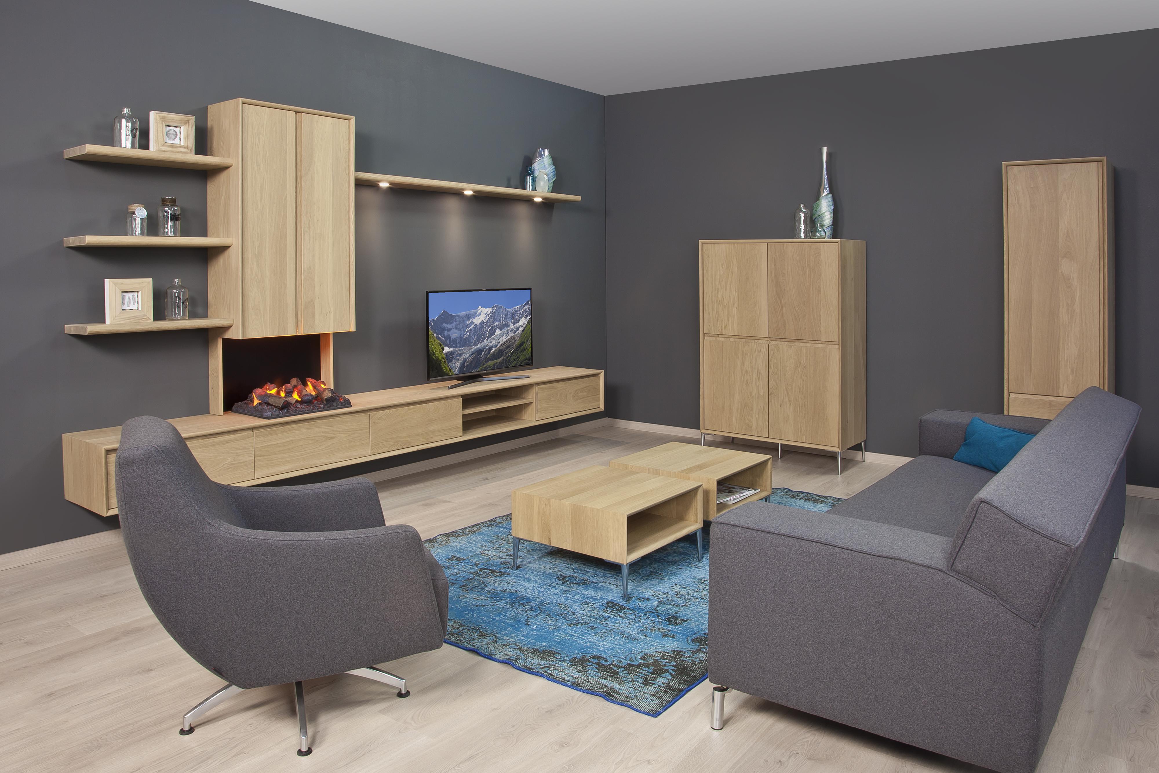 Am pm meubels koop vanaf u ac stylight