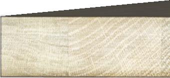 DOCK <span>6 cm dik</span>