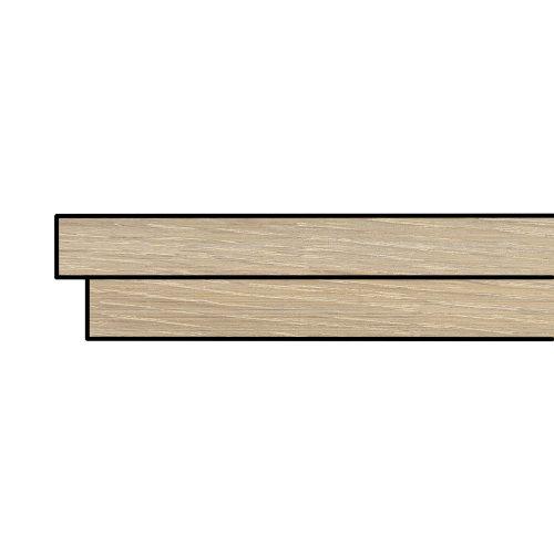 CAVE <span>4 cm dik type E</span>