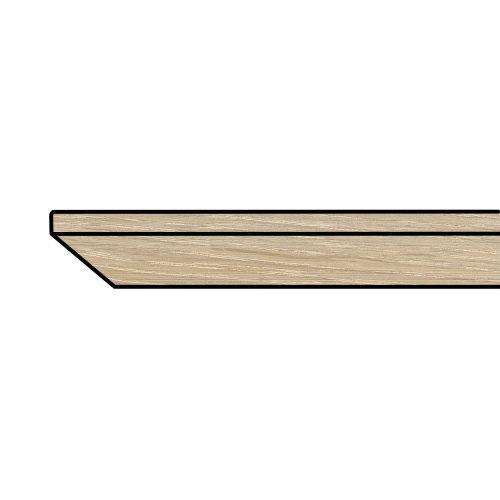 MAIN <span>2,7 cm dik 40º schuin</span>